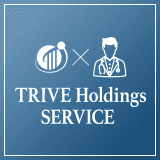 TRIVE Holdings SERVICE