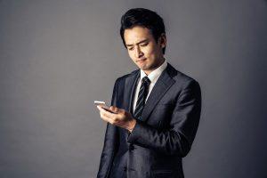 電話営業を行う営業マンは、どこから連絡先を入手するのか?_02